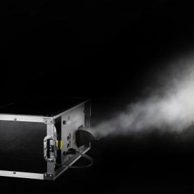 medium uitvoer Cameo INSTANT HAZER 1500 T PRO - 1500 Watt Professionele Hazer 2