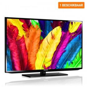 Verhuur - 46 inch Full HD Samsung Smart TV huren
