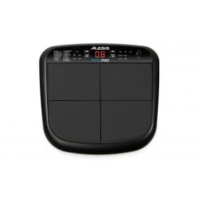 Alesis PercPad - Compact percussie instrument - dj-verkoop Voorkant