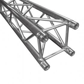 Duratruss DT 34-150 - 4 Kanten truss van 1,5 meter