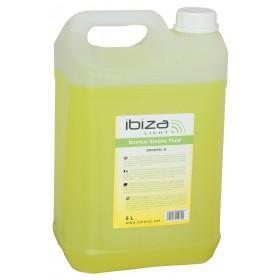 IBIZA Light SMOKE5L-N Standaard Rookvloeistof - overzicht