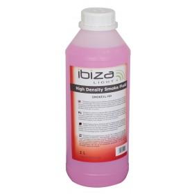 IBIZA Light SMOKE1L - Hoge Densiteit Rookvloeistof