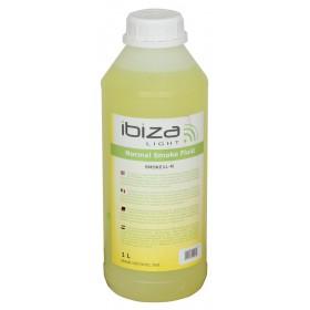 IBIZA Light SMOKE1L - Standaard Rookvloeistof