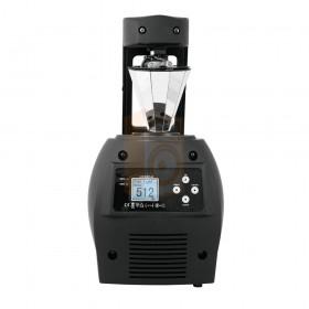 EUROLITE BE-200 Barrel scanner