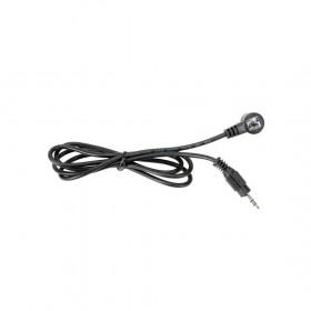 RGB3C IR microfoon