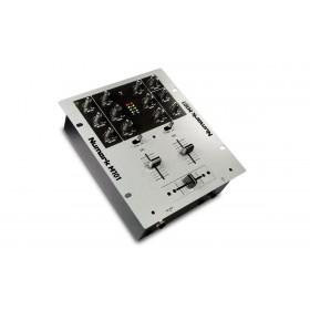 Numark M101 2 kanaals mixer / mengpaneel oude verzie