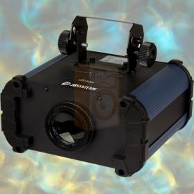 JB-Systems LED Aqua Waterwave Effect 25 watt