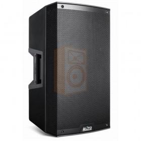 Alto Professional TS315 Actieve 2000Watt Speaker voorkant