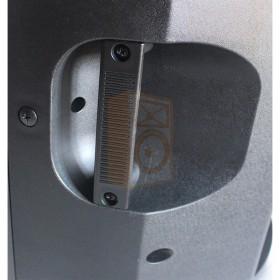BST PO15A-BT Active abs speaker - zijhandvaten