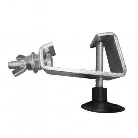 Dura Clamp / clamp for Light Bridge One