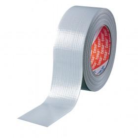 Standard duct silver-matt 50m 48,0mm