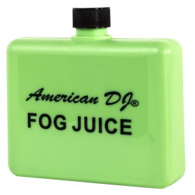 Mini Fog 400 - Juice