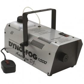 DYNOFOG 1000