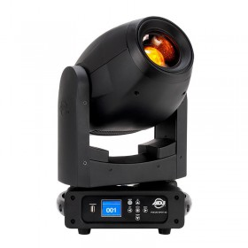 American DJ Focus Spot 4Z - 200W LED Moving Head spot
