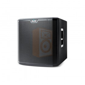 "Alto Professional TS215S - 1250-Watt 15"" Powered Subwoofer  voor rechts"