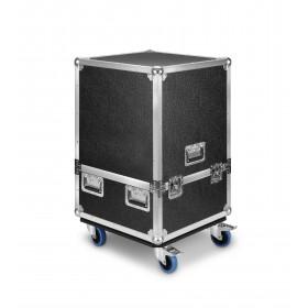 LD Systems MAUI P900 Flightcase - hoofdafbeelding