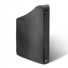 LD Systems MAUI P900 SUB PC - Gewatteerde hoes voor MAUI P900 Subwoofer - hoofdafbeelding