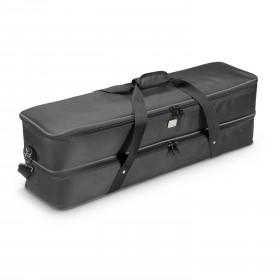 LD Systems MAUI P900 SAT BAG Gewatteerde draagtas voor MAUI P900 kolom - hoofdafbeelding