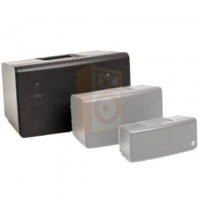 Mackie FreePlay series overzicht Draadloze PA Bluetooth Speakers - freeplay Live