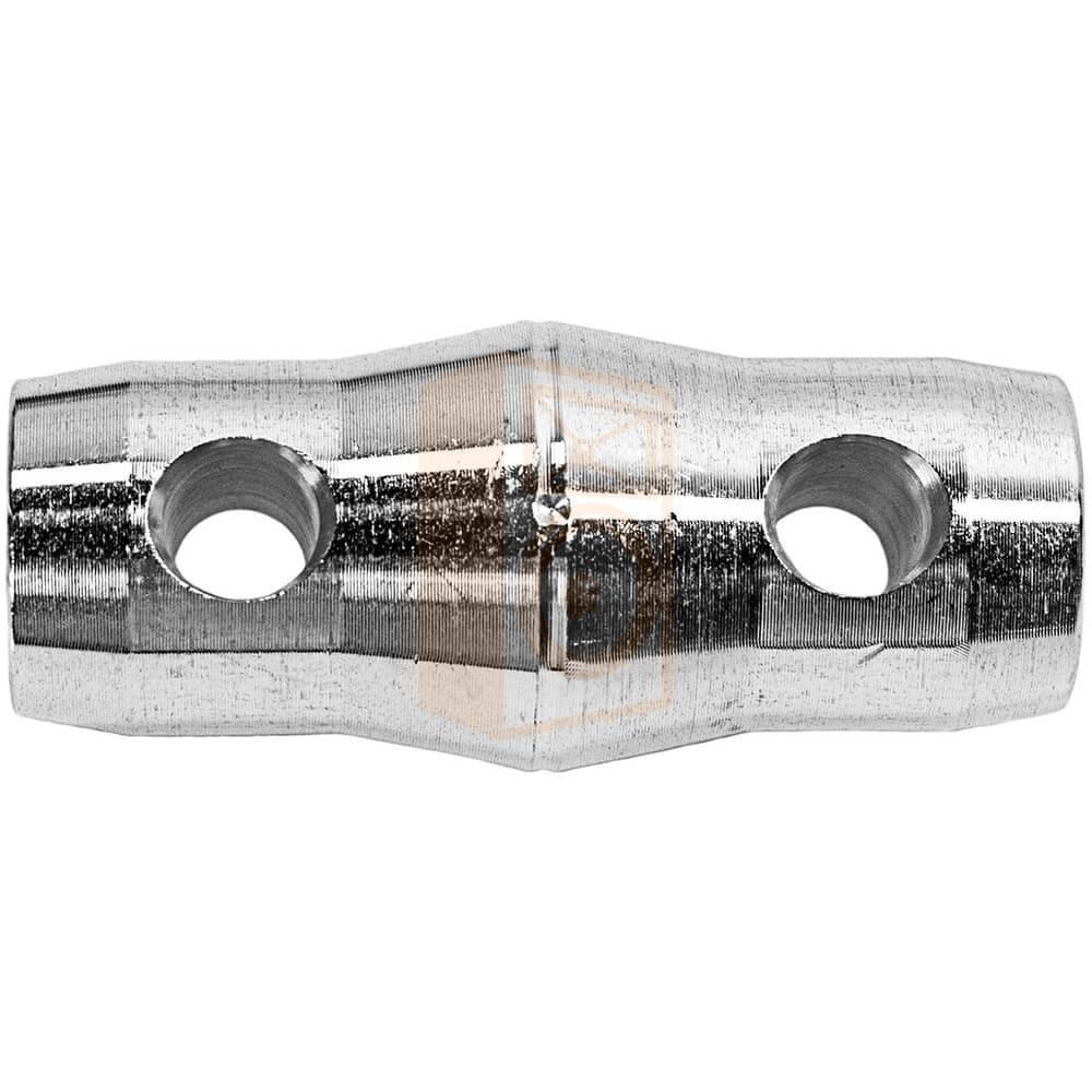 DT 30/40-CC koppel stuk 1723400008