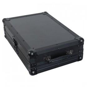 DAP Audio DAP Case voor CDJ & DJM - Universele Flightcase voor aanzicht gesloten