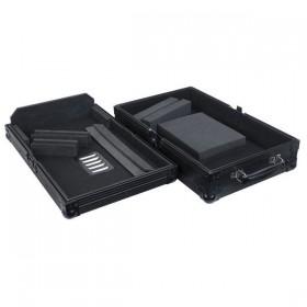 DAP Audio DAP Case voor CDJ & DJM - Universele Flightcase inclusief zacht en hard schuim