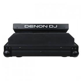 DAP Audio DAP Case voor Denon SC-5000 recht achter