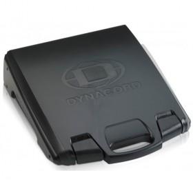 Dynacord koffer voor CMS 1000-3 of PowerMate 1000-3 LID
