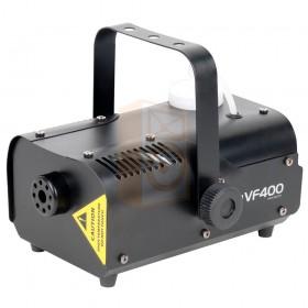 American DJ VF400 compacte rookmachine 400W