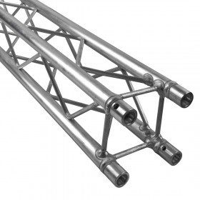 DuraTruss DT 14-030 - 4-punts truss