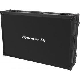 Pioneer FLT-XDJRX2 - Flightcase voor de Pioneer XDJ-RX2 - staand
