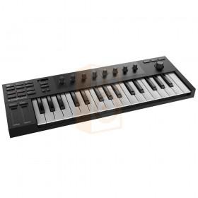 Native Instruments Komplete Kontrol M32 - Midi Keyboard hoofdafbeelding
