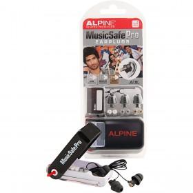 Alpine Music Safe PRO - gehoorbeschermer nieuw