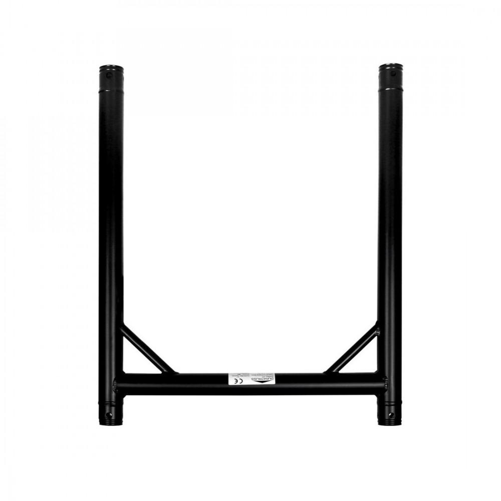 DT DuraTruss - U-Frame 50cm matt black