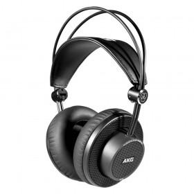 AKG K245 Studio koptelefoon -  hoofd afbeelding