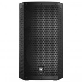 """Electro-Voice ELX200-12p - 12"""" Actieve speaker voor aanzicht"""