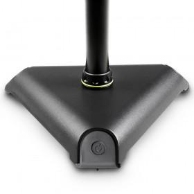 Gravity SP 3202 Studio Monitor Speaker Stand - voet