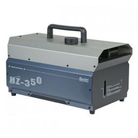 Antari HZ-350 dmx hazer