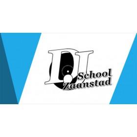 DJ School Zaanstad - DJ Proefles voor jeugd onder de 21 jaar
