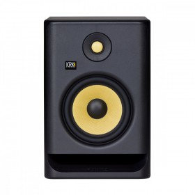 "voorkant KRK Rokit 7 G4 - 7"" Powered Near-Field Studio Monitor (RP7)"