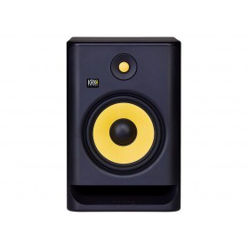 "KRK Rokit 8 G4 - 8"" Powered Near-Field Studio Monitor"