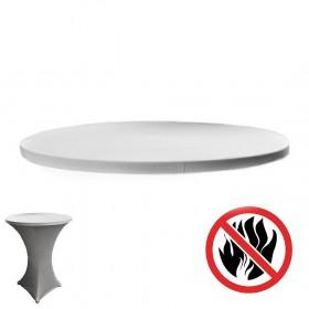 Duratruss - Round Table Top 80cm