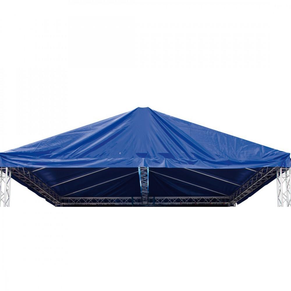 Duratruss - DT Canopy-blue