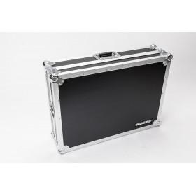 MAGMA DJ-controller case Prime 4 Flight case voor de Denon DJ Prime 4 - gesloten