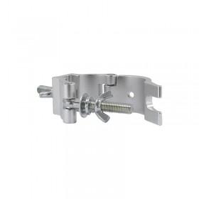 open - Equinox TC 25S Aluminium 25kg Half Koppeling (34-38mm) Clam38