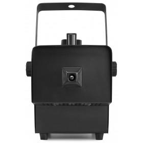voorkant - BeamZ Rage1000 Rookmachine met Draadloze afstandsbediening
