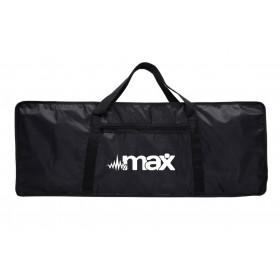 voorkant MAX AC138 Keyboard Tas