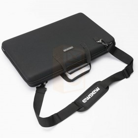 Links voor Magma CTRL Case XL II Hard case tas