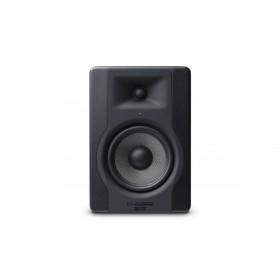 M-Audio BX5 D3 studio monitor Voorkant