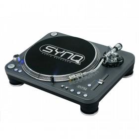 Synq XTRM-1 - Direct Drive Draaitafel